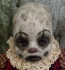 255 best halloween props images on pinterest halloween crafts