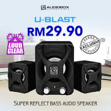 home entertainment lg tvs video u0026 stereo system lg malaysia lg tagw audio price in malaysia best lg tagw audio lazada