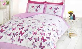 bedding set kids quilt bedding utteramazement sheets for boys