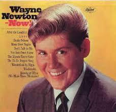 wayne newton now vinyl lp at discogs