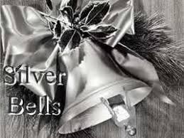 silver bells song chords and lyrics bellandcommusic