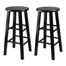 Bar Stool Height Furniture Red Bar Stools With Bar Stool Height Bar Stool Height