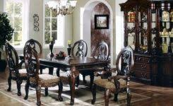 Tuscan Dining Room Chairs Designing A Finished Basement Modern Style Finished Small Basement