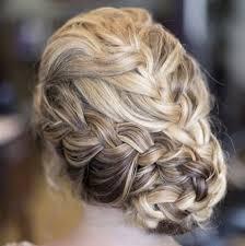wedding hair fall wedding hair ideas popsugar beauty