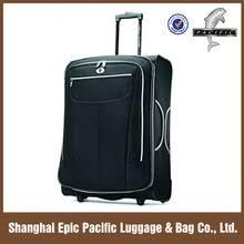 ultra light luggage sets ultra light luggage ultra light luggage suppliers and manufacturers