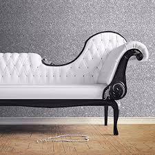 textured sparkle glitter wallpaper silver 701352 tools u0026amp