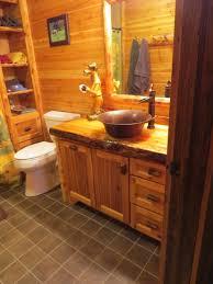 bathroom remodel c3 a2 c2 ab acrpc net cedar ceiling loversiq