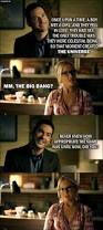 quote from family 69 best lucifer quotes images on pinterest dancing and devil