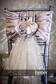Chiavari Chair Covers 13 Best Chiavari Chair Decor Images On Pinterest Wedding Chairs