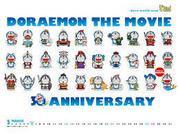 wallpaper doraemon the movie propjeclimo doraemon wallpapers