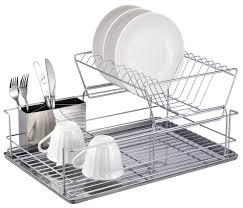 Kitchenaid Dishwasher Utensil Holder Decor Dish Strainer Polder Dish Rack