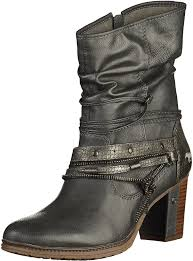 womens boots on sale mustang s shoes boots sale outlet up to 75 buy