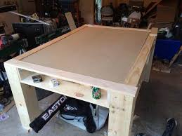 indoor carpet ball table best carpet ball table new 364 best gaming tables images on