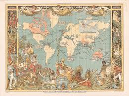 Yale Map Persuasive Maps