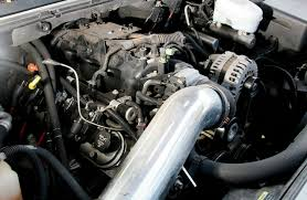 chevy avalanche engines on chevy images tractor service and