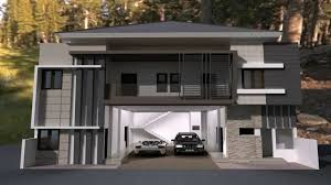 boarding house design in philippines youtube