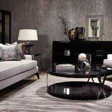 The Sofa Company by The Sofa And Chair Company The House Of Luxury