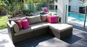 Richmond Patio Furniture Furniture Ikea Outdoor Chairs Wonderful Ikea Outdoor Furniture