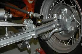 car front suspension flashback racing blog archive vintage ford model b engine is