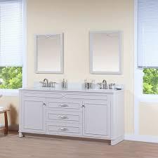 and white bathroom ideas bathroom bathroom bathroom bathroom floor cabinet with wicker