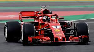 ferrari f1 ferrari f1 team news standings videos formula 1