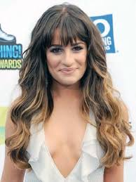 hair highlights bottom hair color ideas dark brown with blonde under brown hair with