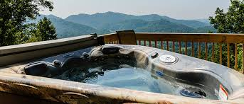 Cottages For Weekend Rental by Asheville Nc Vacation Rentals Cabins In Asheville Nc