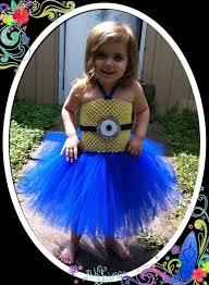 ermegerrrd tutu minion costume google search stuff to try