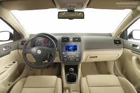 Jetta 2000 Interior Volkswagen Jetta Specs 2005 2006 2007 2008 2009 2010 2011