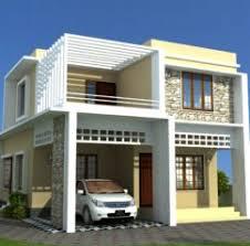 home design contemporary house plans plain design modern
