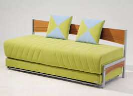 Yellow Sleeper Sofa Pros And Cons Twin Sofa Bed U2014 The Decoras Jchansdesigns