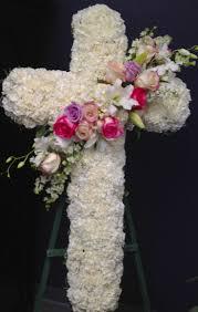 Funeral Flower Designs - 25 best funeral flowers images on pinterest funeral flowers