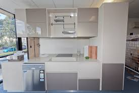 modern kitchen designs sydney our kitchen designs