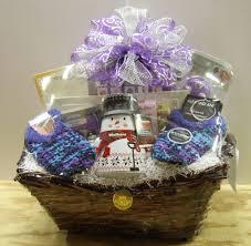 Custom Gift Baskets Gourmet Gift Baskets The Little Traveler