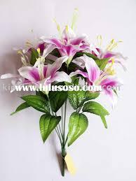 flowers decorations decorative flowers
