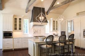 home interior ideas 2015 five home decorating trends from the 2015 parade of homes