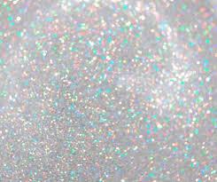 holographic glitter rainbow glitter beta chemical