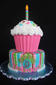 best 20 giant cupcake cakes ideas on pinterest big cupcake