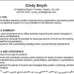 Free Resume Samples Download Free Resume Template Or Tips Best 25 Free Resume Samples Ideas On