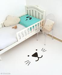 Kids Animal Rugs Monochromatic Animal Rugs Animal Rug