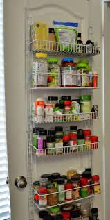 Pantry Shelf Over The Door Pantry Shelf Over The Door Decoration Ideas Design