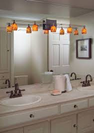 bathroom lighting fixtures ideas small bathroom lighting fixtures bath light 15 ideas
