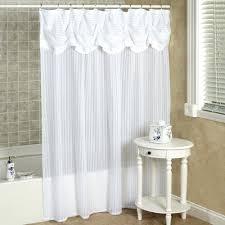 Restoration Hardware Shower Curtains Designs Picture 5 Of 10 Restoration Hardware Shower Curtain