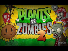 call of duty zombies 1 0 5 apk apkplants vs zombies 2 nueva version 5 0 1 apk plants vs zombies