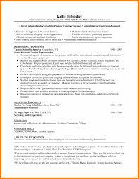 Sle Resume by Sle Resume Customer Service Csr Resume Matchboard Co Resume