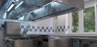 degraissage de hotte de cuisine professionnelle dégraissage hottes de cuisines loconet