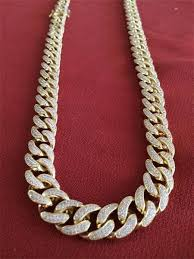 best gold chain necklace images Before we start remember if you 39 re looking for a great selection jpg