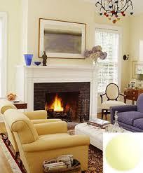 c b i d home decor and design exploring wall color the warm