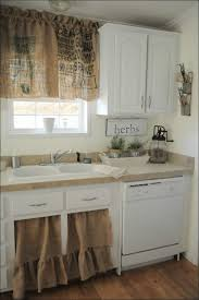 Lace Cafe Curtains Kitchen by Kitchen Ideas Kitchen Lace Cafe Curtains Burlap Ideas Macrame