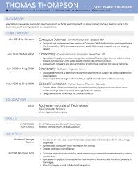 Best Font And Size For Resume by 8 Best Creddle Resumes Images On Pinterest Resume Design Career